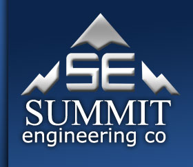 Summit Engineering Co Image